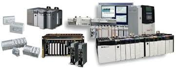 PLC Based Industrial Automation in Bangladesh - PLC Bangladesh