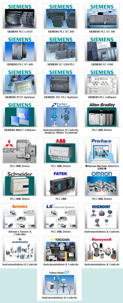 Reliance_Automation