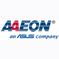 aaeon-logo-2012