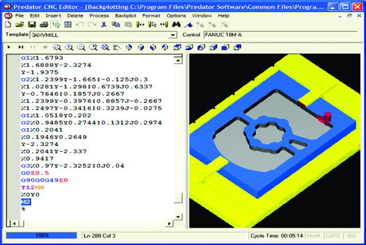 List  Computer Aided Design Software