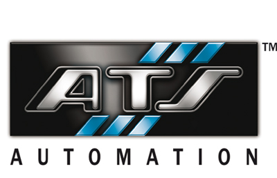 ats-automation-tooling-systems-inc-logo