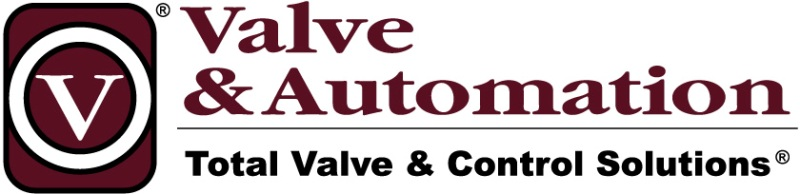 valve and automation