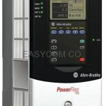 Allen Bradley AB  PowerFlex Inverter