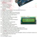 Microcontroller & Arduino Training