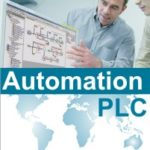 PLC Authorized Distributor and Local Agent