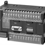 PLC Used spares