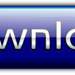 Free Download PLC Softwere Crack Keygen Serial